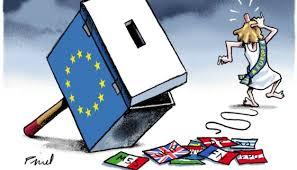"""Résultat de recherche d'images pour """"populisme europe"""""""