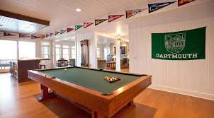 astonishing billiard room decor ideas home design ideas billiard billiard room wall decor