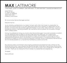 client service manager cover letter client service manager cover letter sam lovely sample cover letter