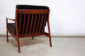 small leather chair. Mid Century Modern Desk Small Leather Chair Danish Armchair Cheap Gumtree