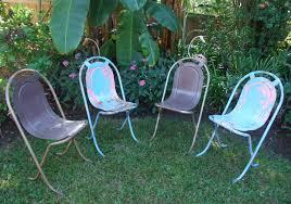 pressed metal furniture. 1 Sebel Stak A Bye Chairs Pressed Metal Furniture