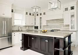 home design craigslist institute desgin ideas painting hardware for beautiful kitchen cabinets toronto