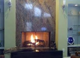 granite fireplace surround granite fireplace surround fireplace granite fireplace surround kits