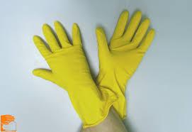 Купить +++<b>перчатки</b> латексные хозяйственные <b>двухслойные</b> без ...