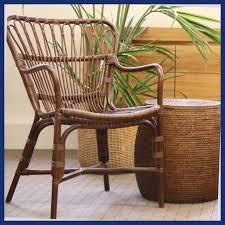 outdoor wicker dining chairs australia. 18# outdoor wicker dining chairs australia in cane sydney