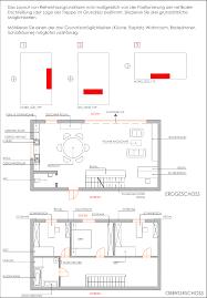 Ausarbeitung Komplett 147552 Gebäudelehre Studocu