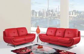 1 Bonded Leather1