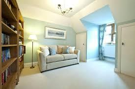 cream and blue bedroom ideas bright warm beige blue cream light white bedroom living navy blue and cream bedroom ideas