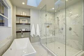 how to clean the mold stuck on the shower door seal home guides sf gate