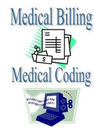 Appropriate coding of the medical condition diagnosed is important for claims processing followed by the release of payments from the insurance providers. Need Of Medical Billing Coding Futuristic Giga Tech Pvt Ltd Best Medical Billing Company