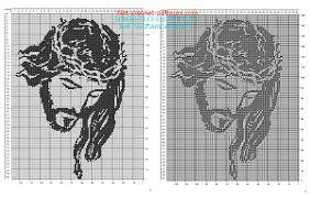 Religious Crochet Patterns Free