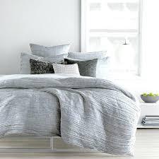 gray duvet cover amazing stripe duvet cover shams gray west elm for grey and white duvet gray duvet cover