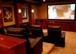 basement home theater plans. Basement Home Theater For Design Ideas Plans M