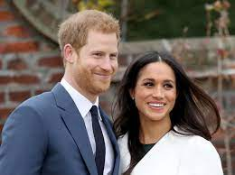 He is known for his military service and charitable work. Are Prince Harry Meghan Markle Having A Boy Or A Girl Royal Baby 2 Gender 2021