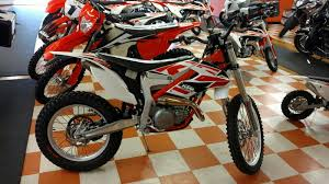 2017 ktm freeride 250 r for sale in canfield oh point view