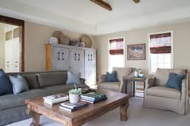 memphis design furniture. Full Size Of Bedroom:kitchen Furniture Design Memphis Retro Kitchen Idea