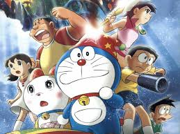 top cartoon free doraemon wallpaper 1024x768 full hd