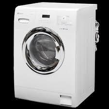 washer dryer combo unit. 8700132_marquis_yachts_malber_nordland_wdc1275_white_230v_50_hz_european_boat_washer_dryer_combo_6.jpeg Washer Dryer Combo Unit