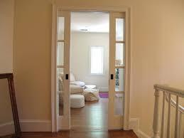 glass pocket doors glass pocket doors interior pocket sliding glass doors