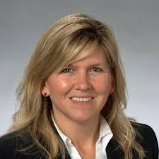 Donna Rutter - Fort Worth Business Press