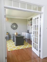 Office rooms ideas Craft Lovely Diy Home Office Best 25 Home Office Ideas On Pinterest Office Room Ideas Occupyocorg Lovely Diy Home Office Best 25 Home Office Ideas On Pinterest