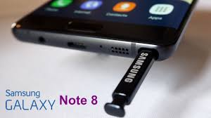 samsung note 8. samsung galaxy note 8 \u201a release date\u201a price\u201a specs\u201a features\u201a gb ram\u201a 16m colors !!!!!!!!!!! - youtube