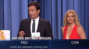 Instead, framing britney spears covers her rise to stardom, the unfair pressure placed on her at the height of her fame, the tabloid culture that destroyed her life, and the conservatorship under which she currently lives. Now That Britney Spears Is Single Check Out Her Tinder Account Mtv