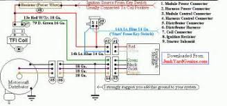 ford ignition module wiring diagram ford image similiar ford duraspark ignition wiring diagram keywords on ford ignition module wiring diagram