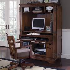 office armoire ikea. Armoire Amazing Office Ikea Ideas White Desk With Drawers Inside Renovation M