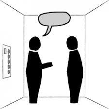 What Is A Elevator Speech 6 Essential Tips For An Elevator Speech Felix Global Corp