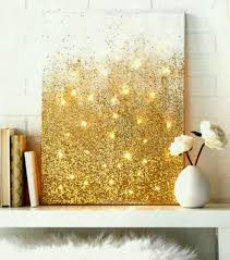 home decor craft ideas best diy crafts on welcome decorating images