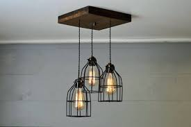 reclaimed wood chandelier reclaimed wood beam chandelier
