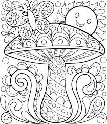 New drawings and coloring pages will be added regularly, please add. Pin On Coloring Page