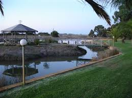 Martin Fields Beach Retreat in Busselton, WA, Hotels - TrueLocal