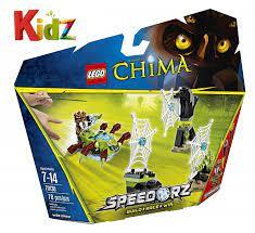 TOP 5 MÓN ĐỒ CHƠI LEGO TẠI HÀ NỘI GIÚP PHÁT TRIỂN TRÍ TUỆ TỐT NHẤT. - Đồ  Chơi Trẻ Em Nhập Khẩu Cao Cấp