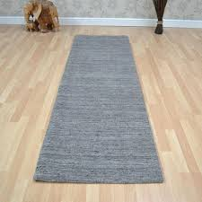 attractive hallway runner rugs for hallway runner rugs with hallway runners in grey also hallway runners