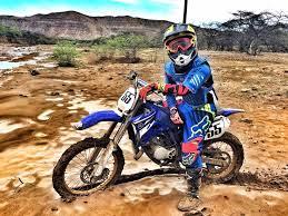 motocross enduro del wawa playa m ncora per habitaciones