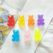 Popular <b>Bear</b> Miniature-Buy Cheap <b>Bear</b> Miniature <b>lots</b> from China ...