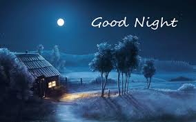 Good Night Wallpapers Top Free Good Night Backgrounds