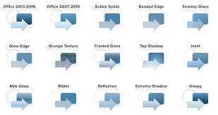 Design For Powerpoint 2013 15 Powerpoint Effects For Your Next Presentation