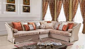 Traditional Furniture Styles Living Room Simple 33 Antique Style Living Room Furniture On Antique Furniture