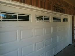 Garage Door overhead garage doors photos : Overhead - Garage Door Repair Los Altos, CA