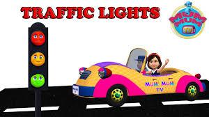 Twinkle Twinkle Traffic Light Song Lyrics Traffic Lights Song With Lyrics Nursery Rhymes For Children Kids Preschoolers Mum Mum Tv Youtube