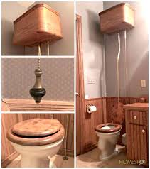 wall mounted tank toilet gerber wall mount tank type toilet antique toilet with wall mounted tanks and pull chain flush kohler wall mounted tank type toilet