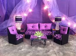 make barbie doll furniture. 🔎zoom Make Barbie Doll Furniture I