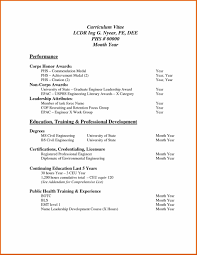 Simple Resume Sample Doc Collection Of Solutions Simple Resume Format Sample Doc Fancy Resume 19