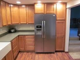 Kitchen Kompact Cabinets Menards Schrock Cabinets Schrock Entra Cabinets Schrock Cabinets