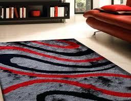 impressive designs red black. Red Impressive Designs Black E