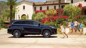 2018 Toyota Highlander for Sale near West Des Moines, IA - Toyota ...