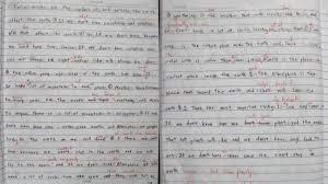 essay expository essay